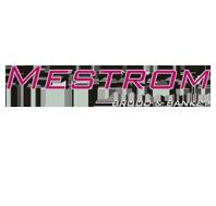 Bakkerij Mestrom Logo